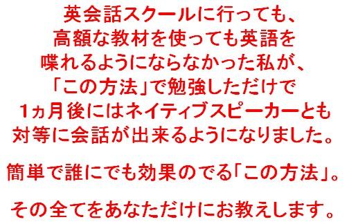 2010y01m09d_111632078.jpg